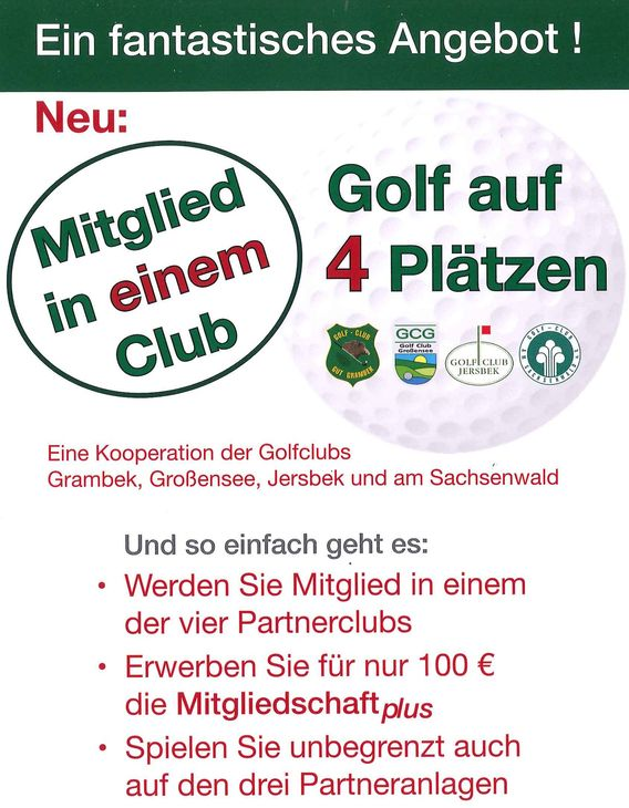 Golf4PlaetzeFoto